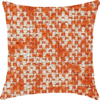 Etch Fabric 130632 by Harlequin