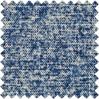 Etch Fabric 130633 by Harlequin