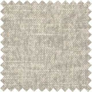 Etch Fabric 130634 by Harlequin
