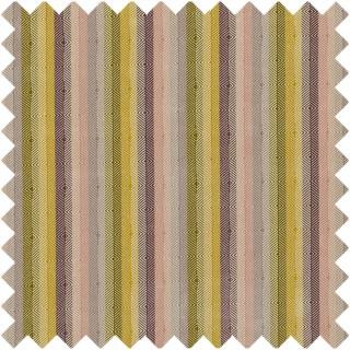 Ezra Fabric 130628 by Harlequin
