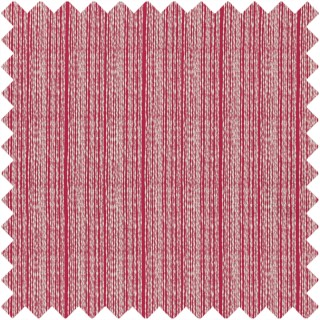 Filament Fabric 130704 by Harlequin