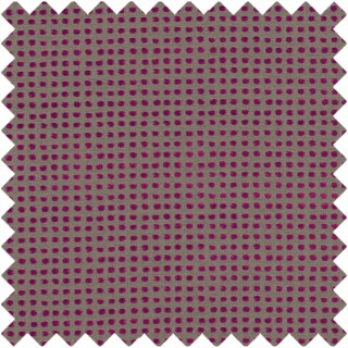 Polka Fabric 130691 by Harlequin