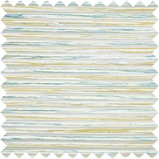 Twist Fabric 130722 by Harlequin