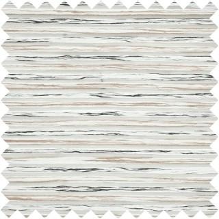 Twist Fabric 130725 by Harlequin
