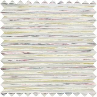 Twist Fabric 130726 by Harlequin