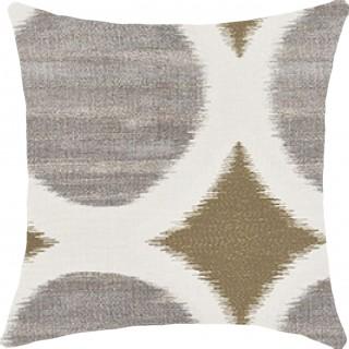 Kumiko Fabric 131357 by Harlequin