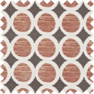 Kumiko Fabric 131360 by Harlequin