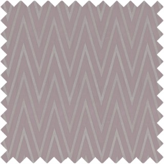 Moriko Fabric 131385 by Harlequin