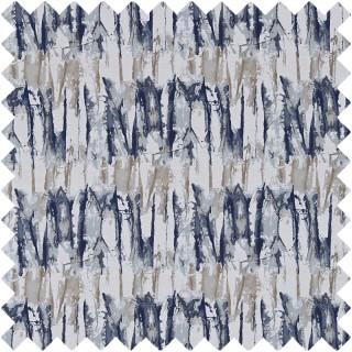 Takara Fabric 131369 by Harlequin