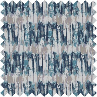 Takara Fabric 131370 by Harlequin