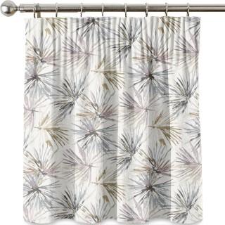 Aucuba Fabric 132249 by Harlequin