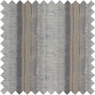 Distinct Fabric 132245 by Harlequin