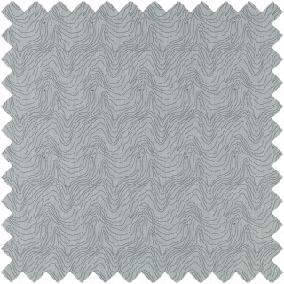 Formation Fabric 132215 by Harlequin