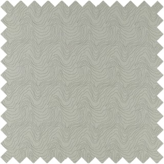Formation Fabric 132217 by Harlequin