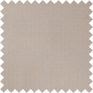 Issoria Fabric 132251 by Harlequin