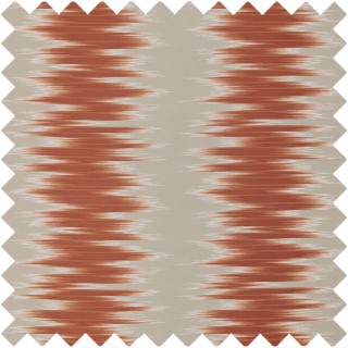 Motion Fabric 132227 by Harlequin
