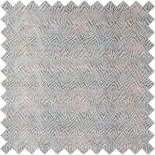 Kameni Fabric 132828 by Harlequin