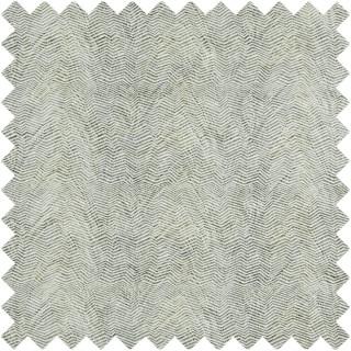 Kameni Fabric 132829 by Harlequin