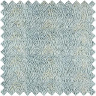 Kameni Fabric 132830 by Harlequin