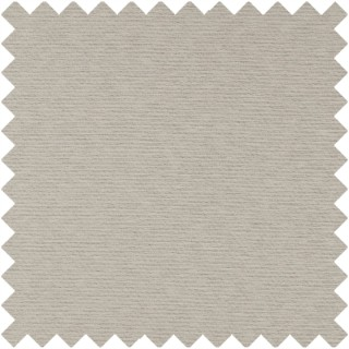 Lineate Fabric 132842 by Harlequin