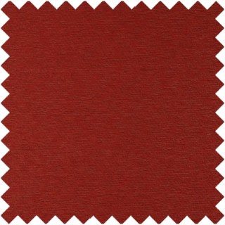 Lineate Fabric 132843 by Harlequin