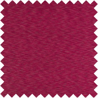Lineate Fabric 132844 by Harlequin