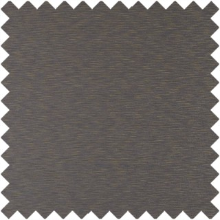 Lineate Fabric 132845 by Harlequin