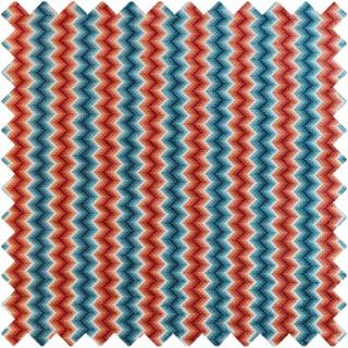 Maseki Fabric 132850 by Harlequin