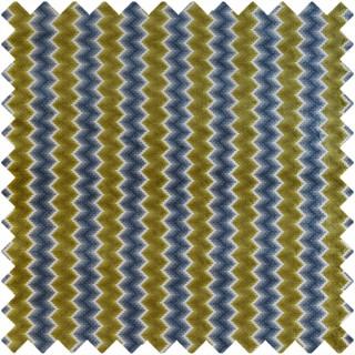 Maseki Fabric 132851 by Harlequin