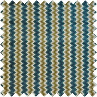 Maseki Fabric 132852 by Harlequin