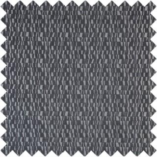 Otaka Fabric 132832 by Harlequin