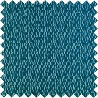 Otaka Fabric 132833 by Harlequin