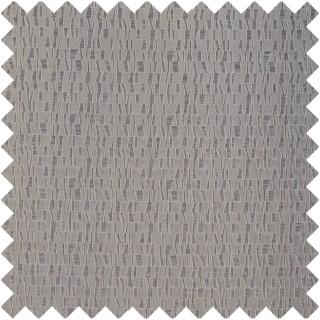 Otaka Fabric 132834 by Harlequin