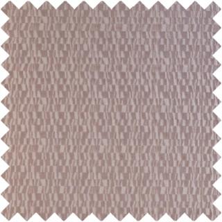 Otaka Fabric 132836 by Harlequin
