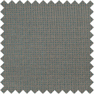 Momentum Accents Fabric 131319 by Harlequin