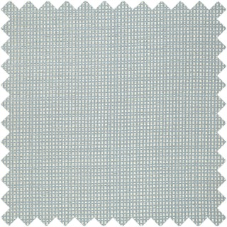 Momentum Accents Fabric 131321 by Harlequin