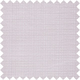 Momentum Accents Fabric 131337 by Harlequin