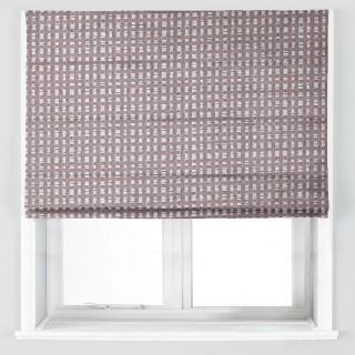 Momentum Accents Fabric 131339 by Harlequin