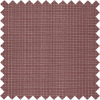 Momentum Accents Fabric 131344 by Harlequin