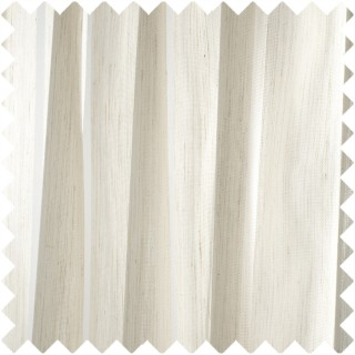 Ren Fabric 131499 by Harlequin