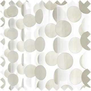 Yoko Fabric 131467 by Harlequin