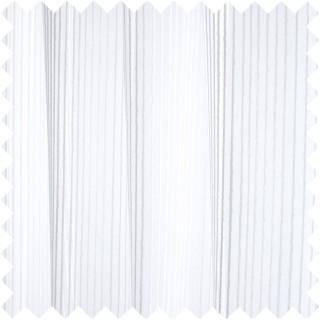 Zen Fabric 131461 by Harlequin