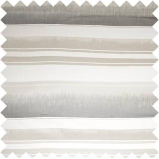 Kamida Fabric 132798 by Harlequin