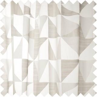 Vivo Fabric 132815 by Harlequin