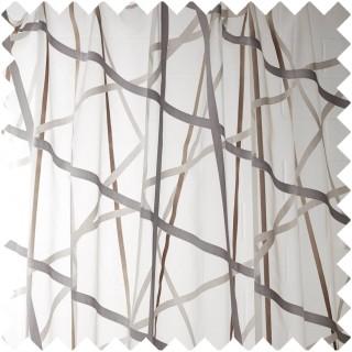 Yasuda Fabric 132795 by Harlequin