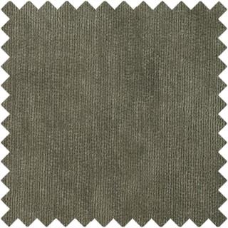 Momentum Velvets Fabric 132180 by Harlequin