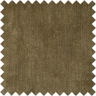 Momentum Velvets Fabric 132181 by Harlequin