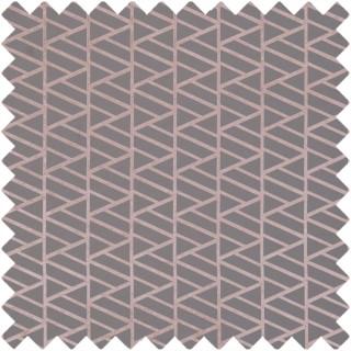 Alvar Fabric 131581 by Harlequin
