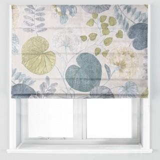 Dardanella Fabric 120418 by Harlequin
