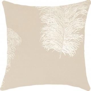 Operetta Fabric 120442 by Harlequin